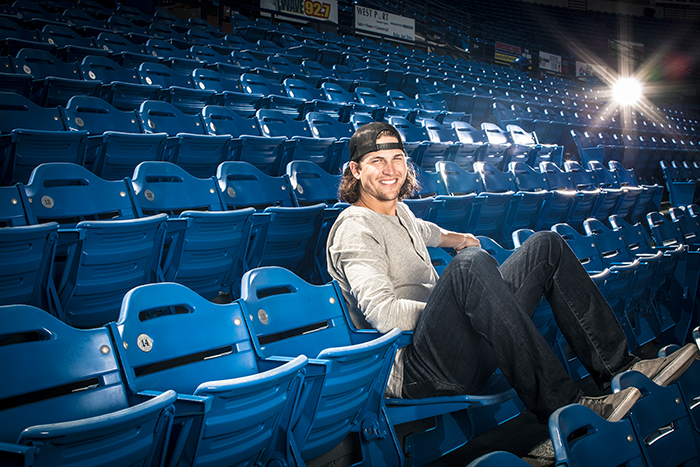 Celebrity_Potrait_Photographer_miami_Kate_Benson_Photography-Jacob-deGrom_Jacob_De_Grom_10