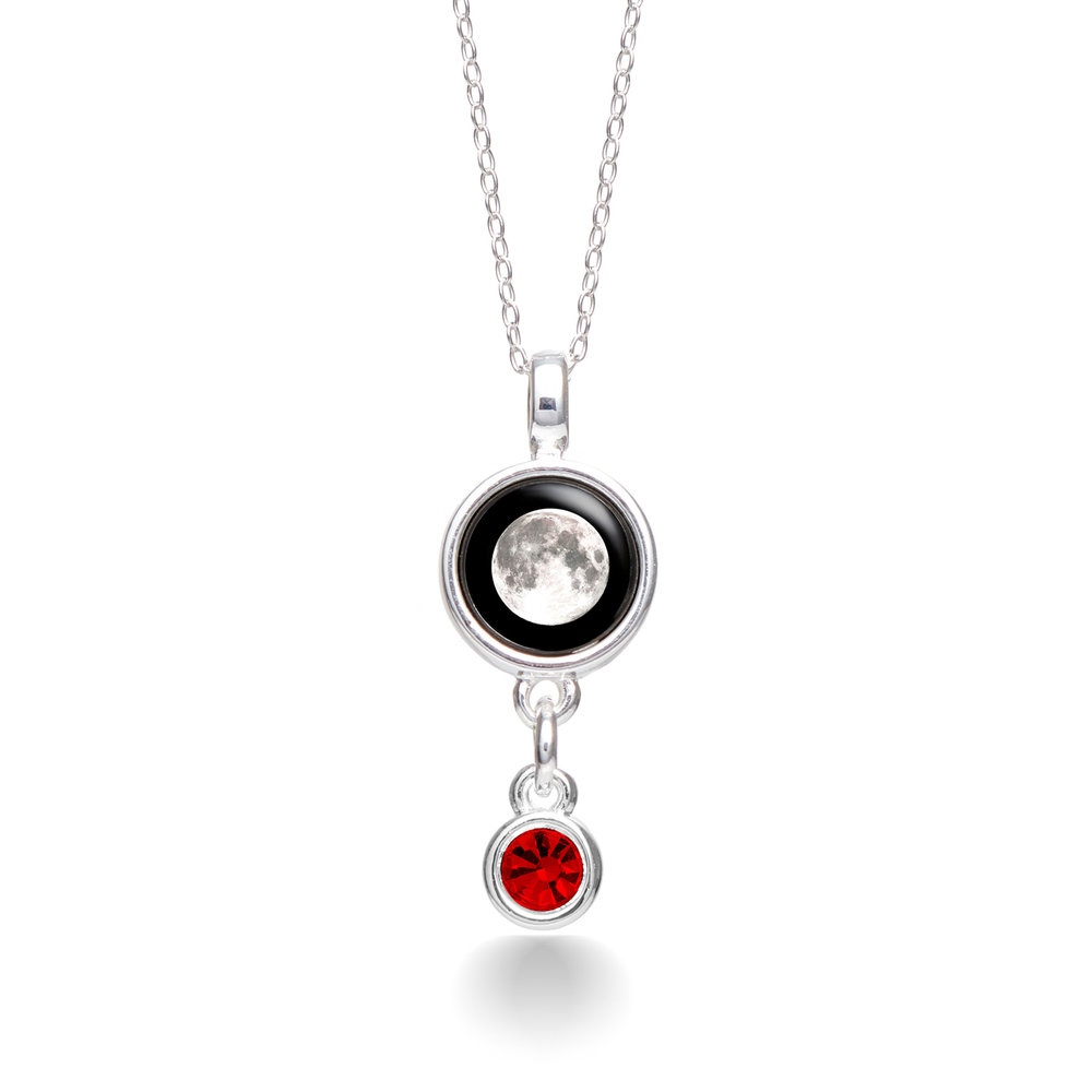 Recolorist_E-commerce_jewelry_photographer_Miami_Carolina_Charleston_Atlanta_Charlotte_CGI020.jpg