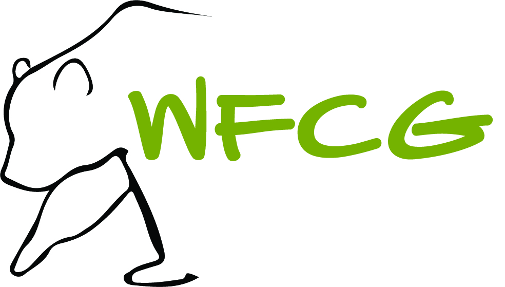 WFCG Best Quality Logo.jpg