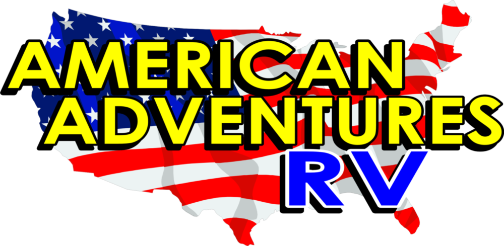 AARV Trans Logo.png