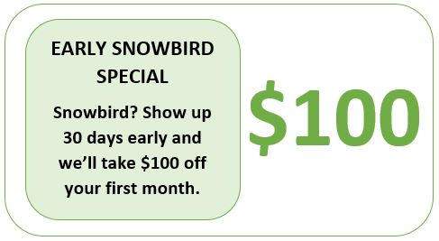 Early Snowbird 100.JPG