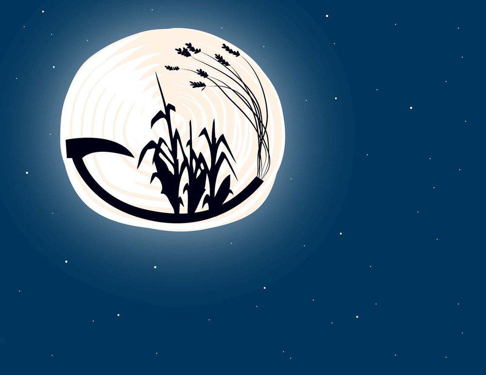 Austin Witches Market Presents - Harvest Moon Market
