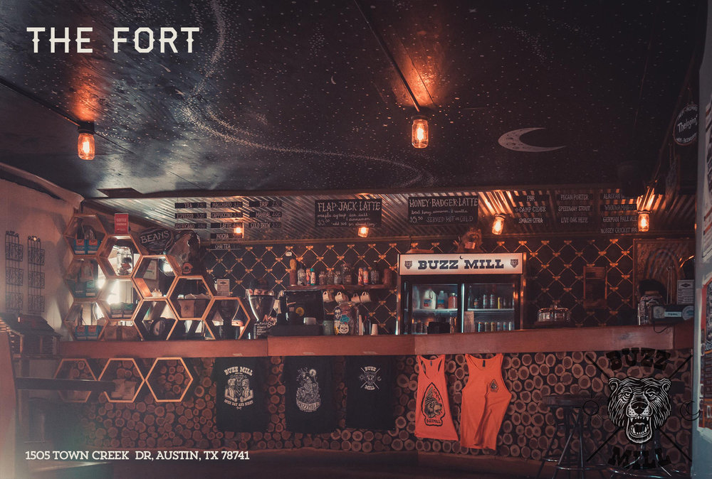 The Fort 2.jpg