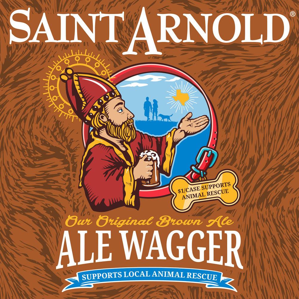 St. Arnold