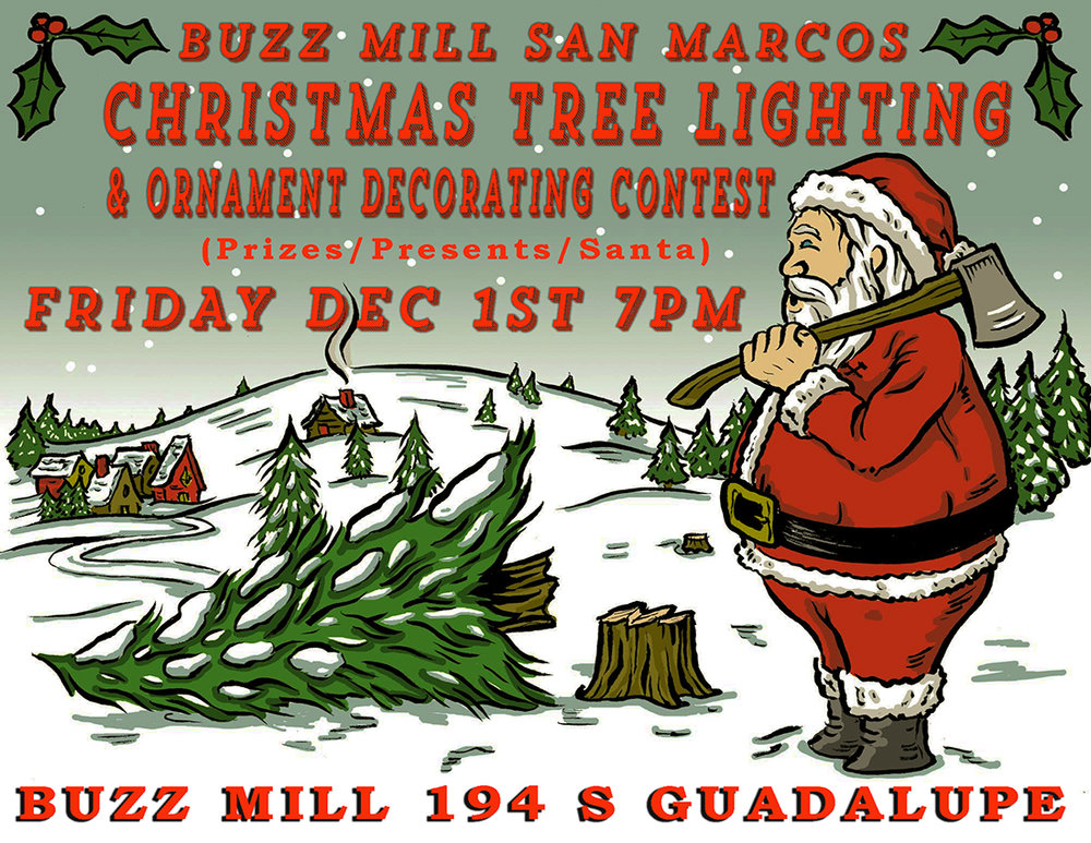 tree lighting san mac poster.jpg