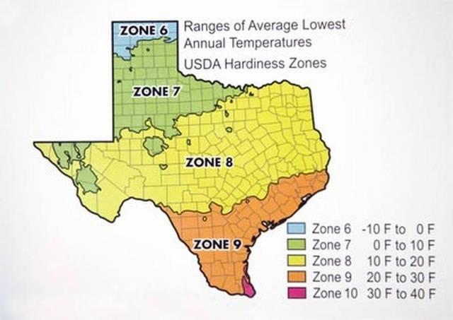 2012-Hardiness-Zone-Map.jpg