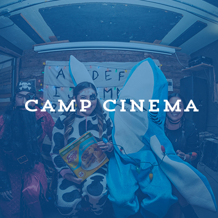 Camp Cinema.jpg