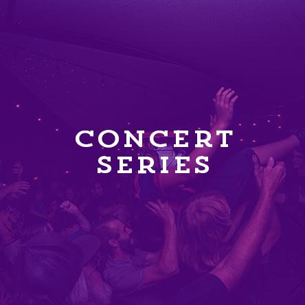 Concert Series.jpg