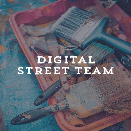 Digital Street Team.jpg