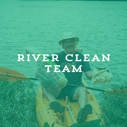 RiverClean Team.jpg