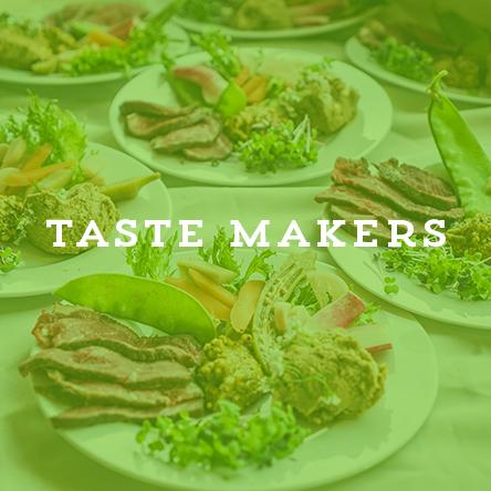 Taste Makers.jpg
