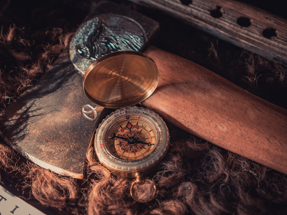 Buzz Mill, Austin TxSeptember 19, 2018 - Lumber society: Navigation