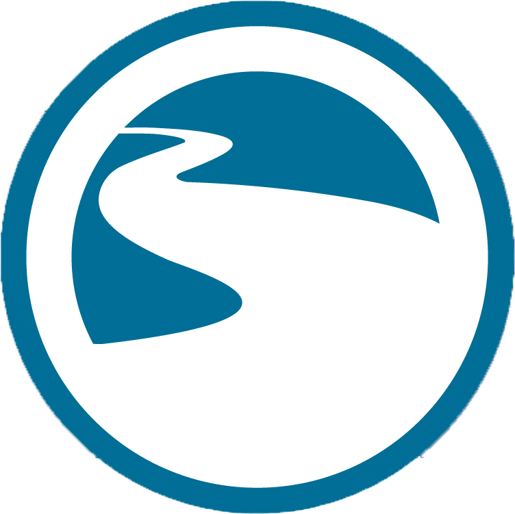GRS Logo image1.jpg