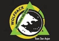 wolfpack.jpeg