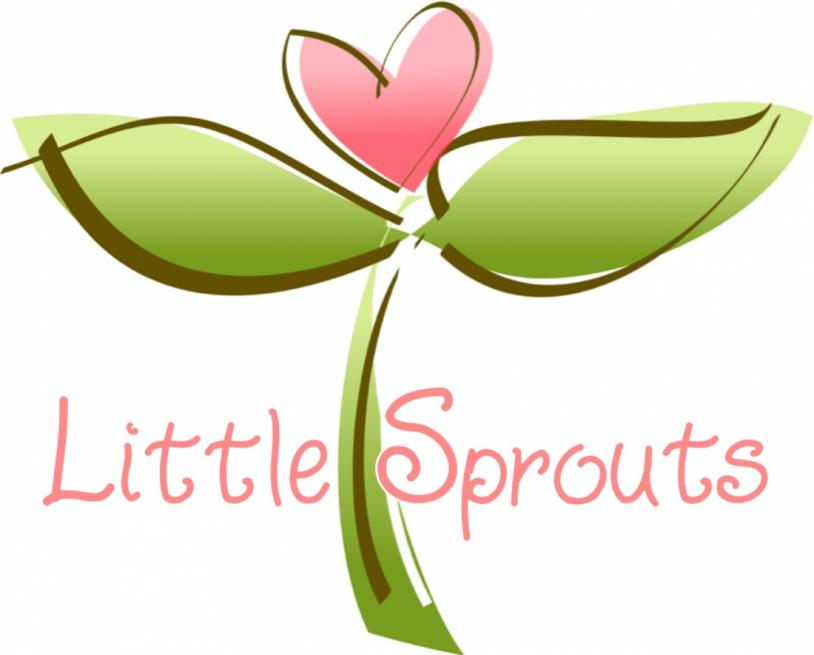 Little Sprouts with name.JPG
