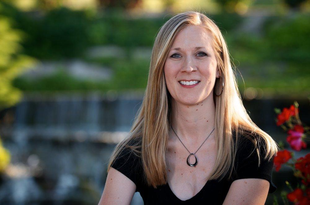 Julie Keeton McConnel.jpg