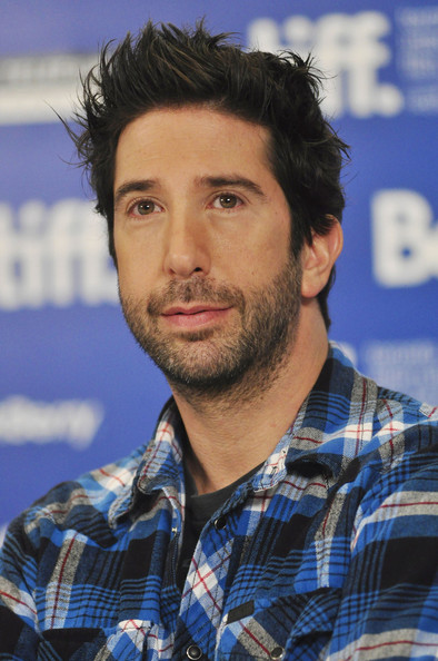 David+Schwimmer+Catherine+Keener+Trust+Press+LBDElMLRM5Kl.jpg