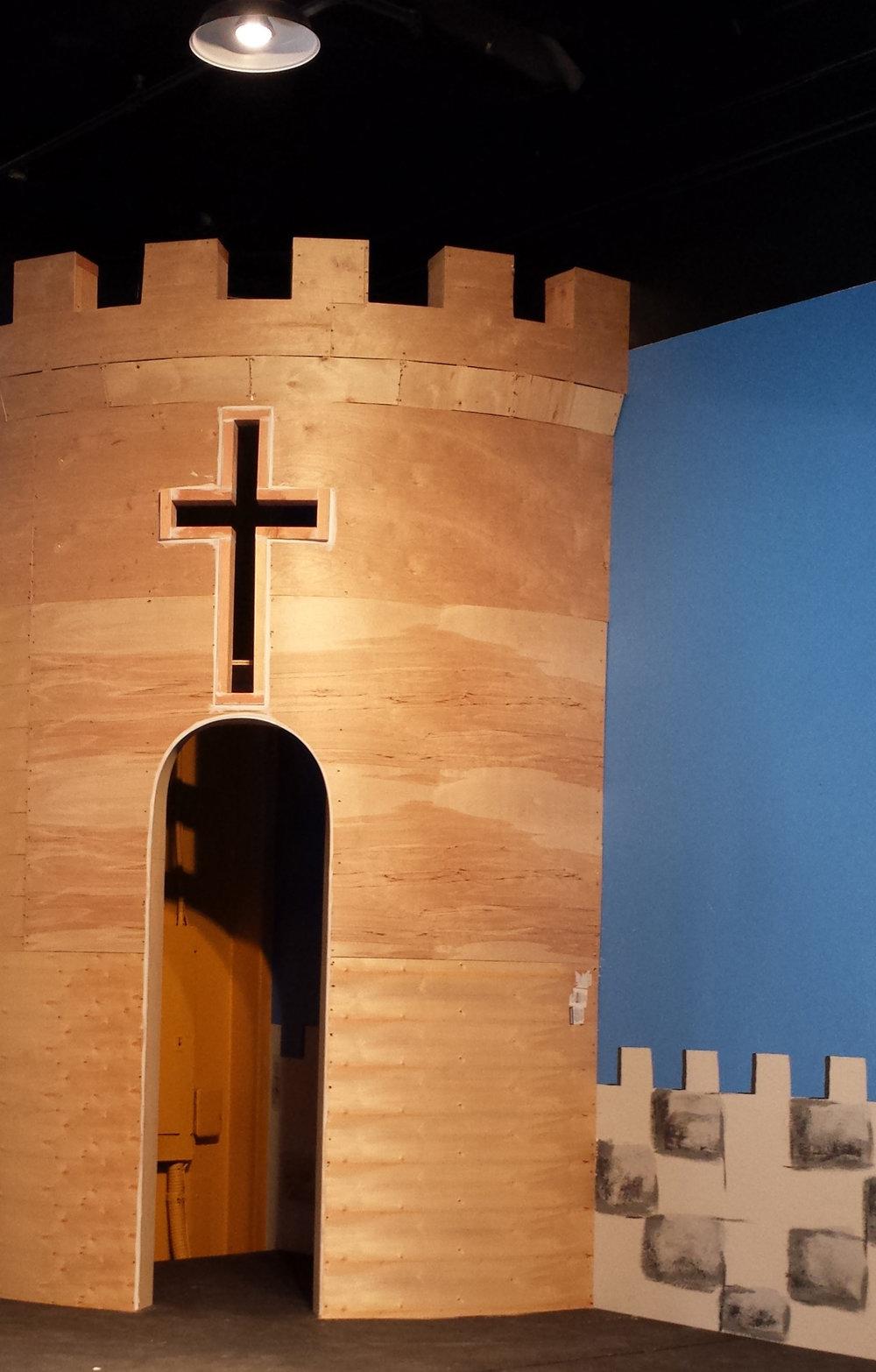 CastleWeb2.jpg