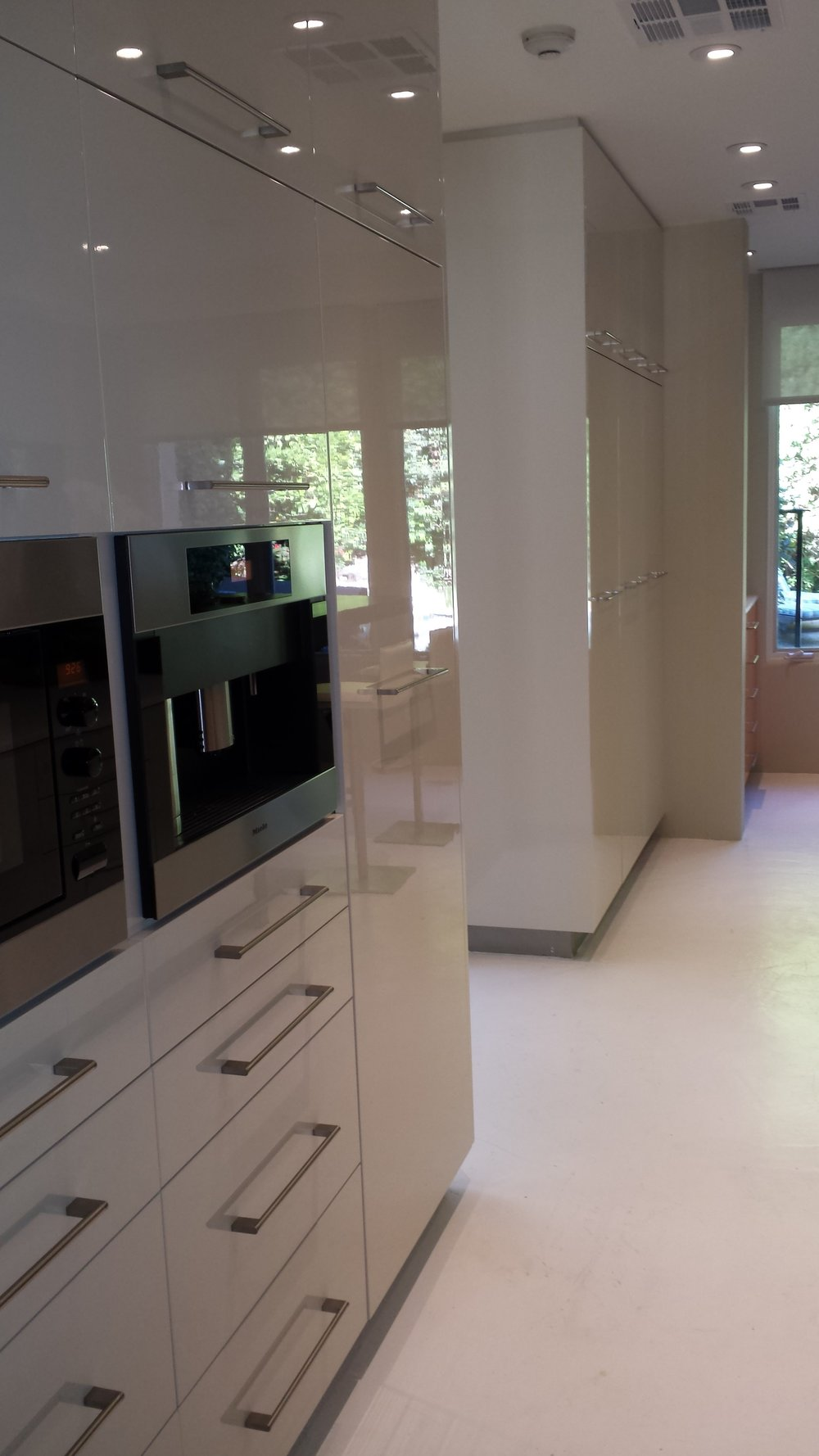 Modern Kitchen Wall with LED lighting.jpg