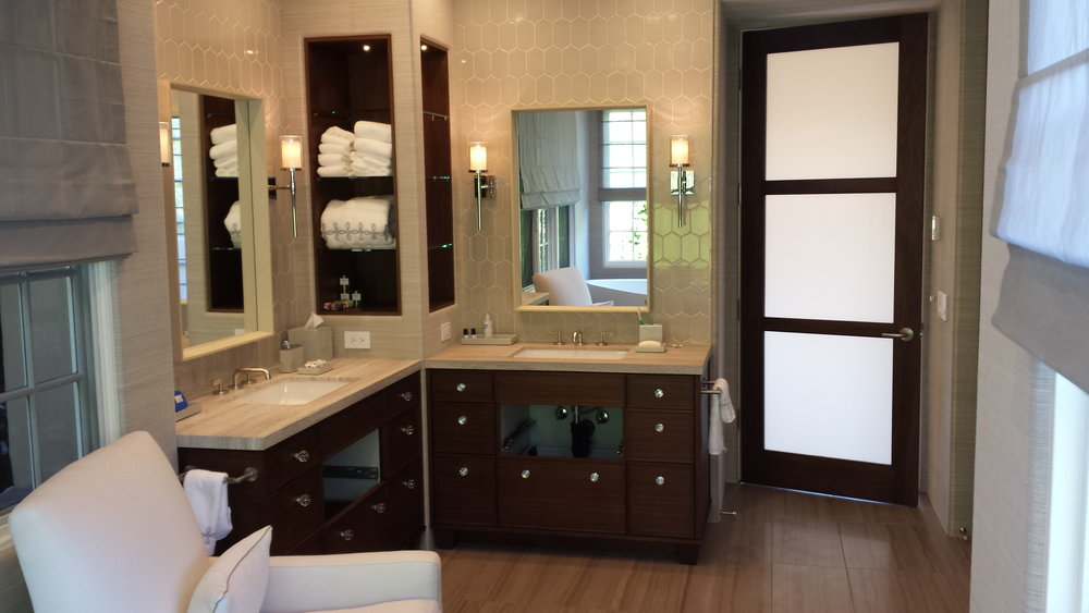 Modern Bath HIs & Hers.jpg