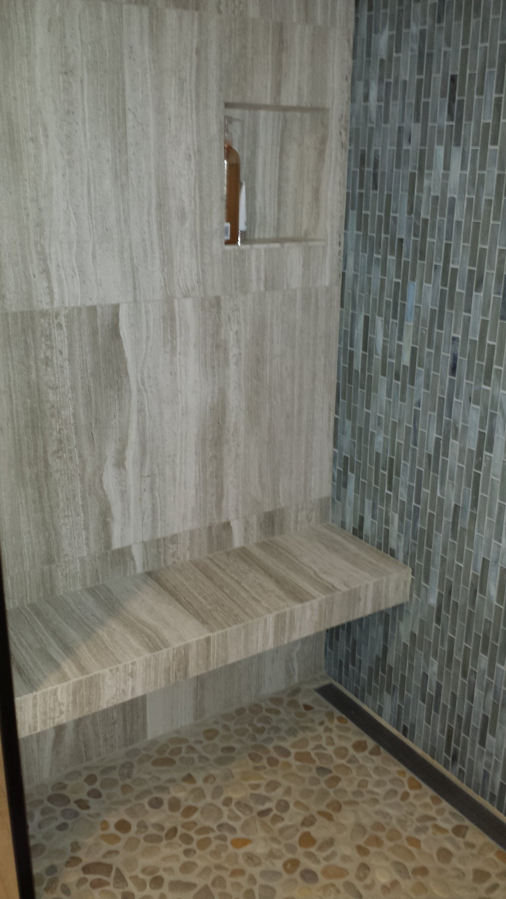 Modern Shower Floating Bench.jpg