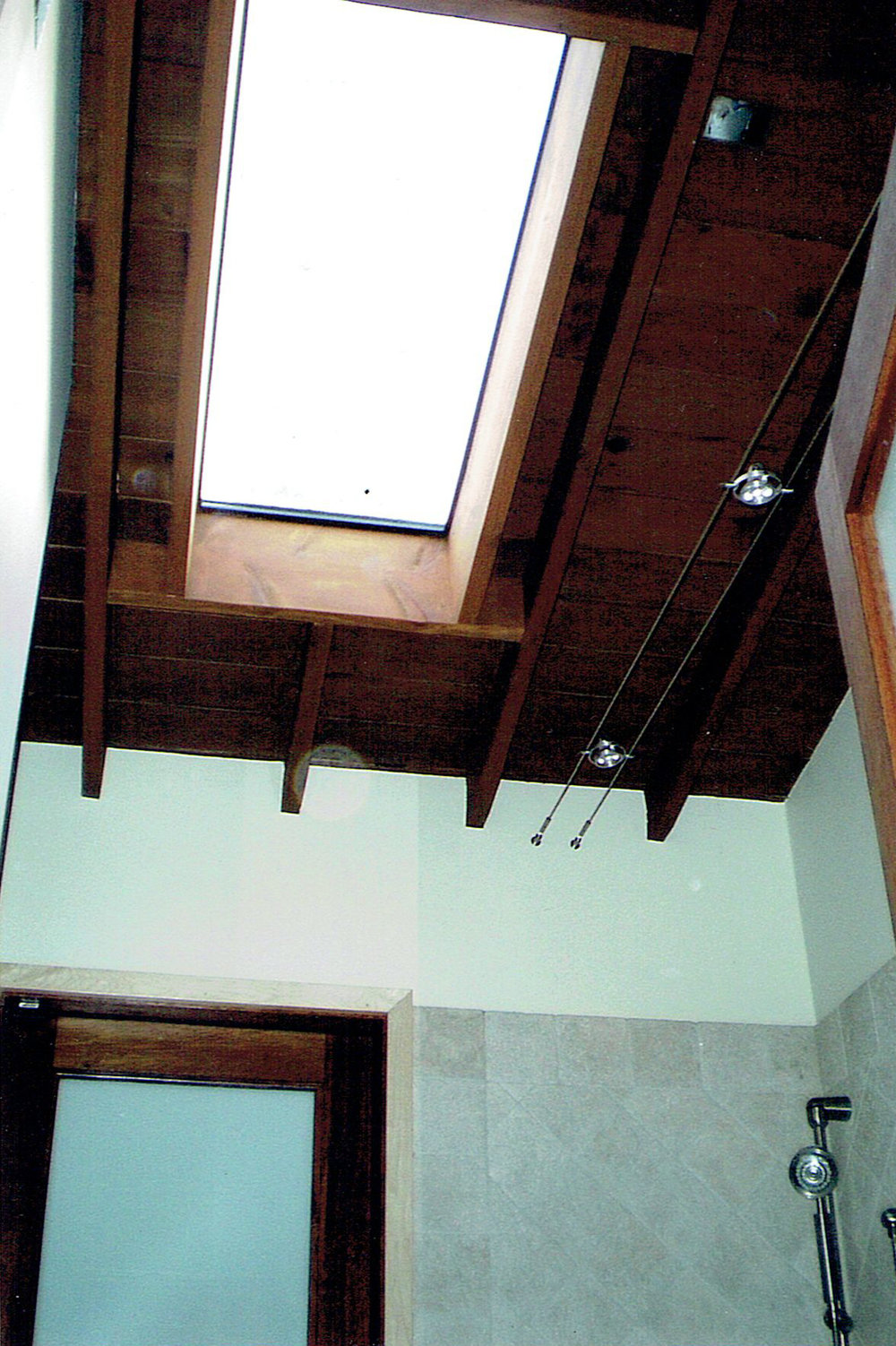 Craftsman Contemporary Ceiling.jpg