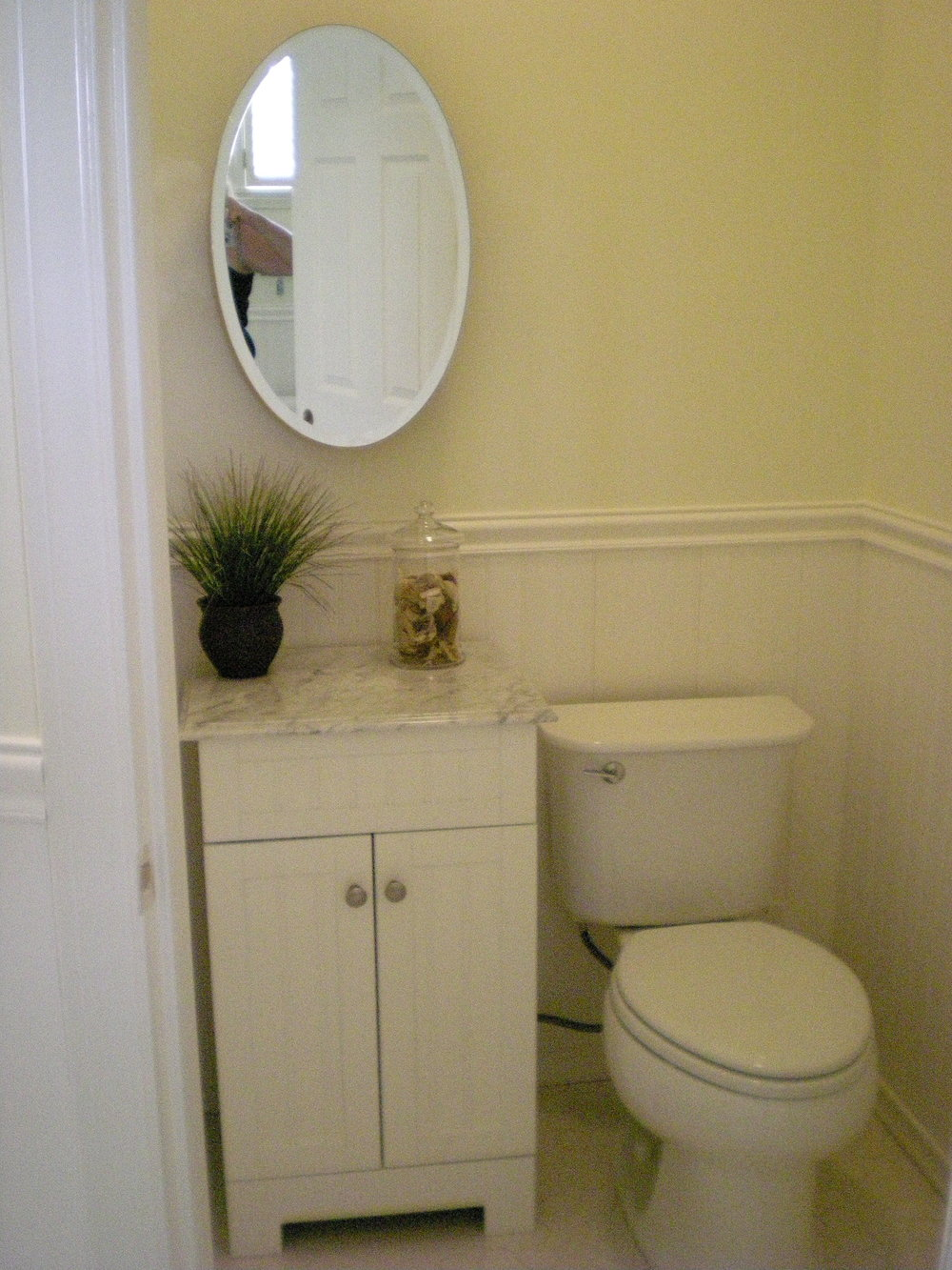 Country Elegance Powder Room.JPG