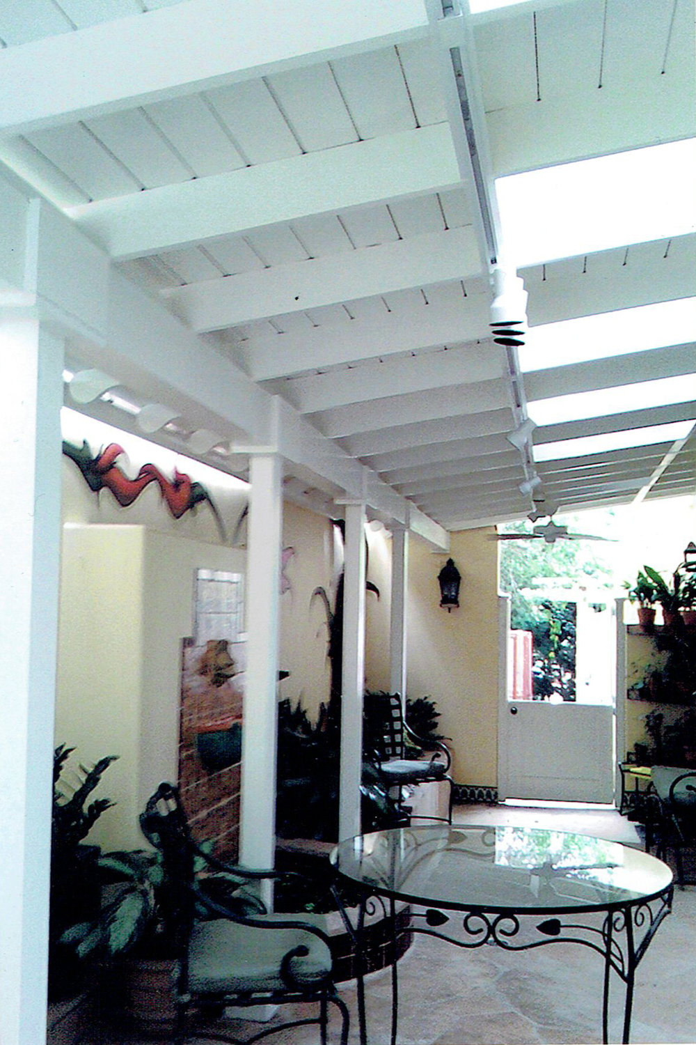 Patio Cover with Skylights & lighting.jpg