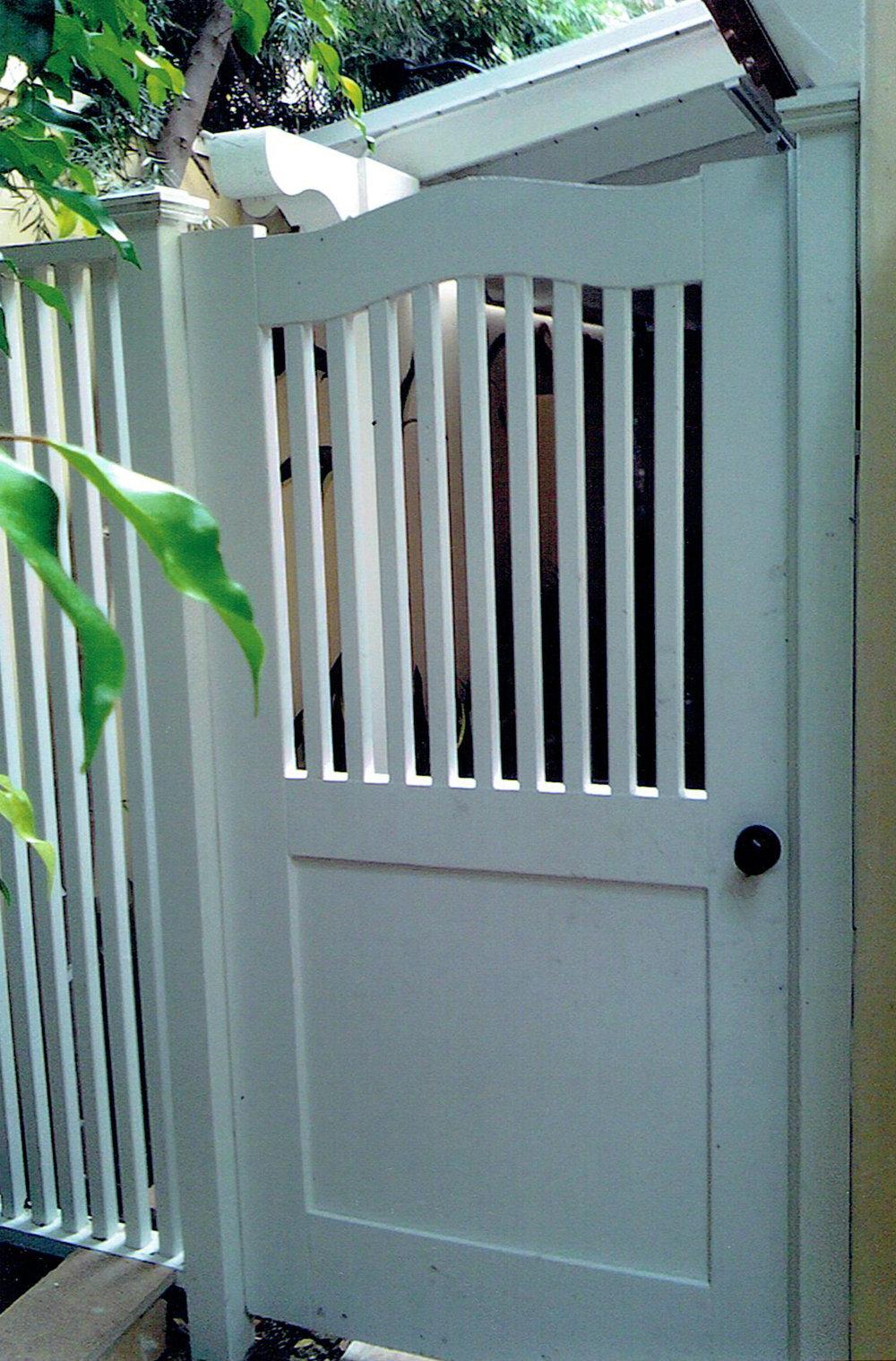 Exterior Fence & Gate.jpg