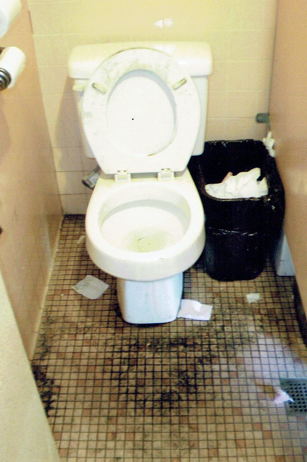 Before Restroom 2.jpg