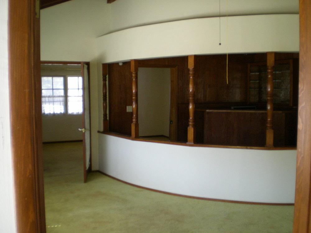 Before Media:Great Room.JPG