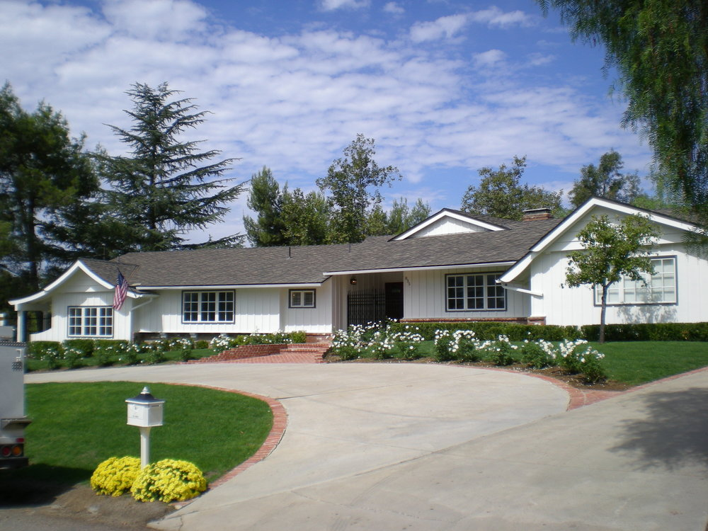 Country Ranch Exterior.JPG