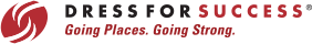 dfs-logo.png