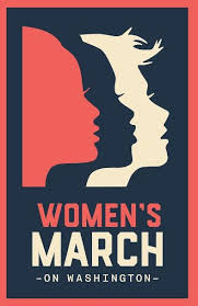 Get Your Feminist Activist On With These 150 Womens March Slogans