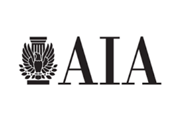 aia.png