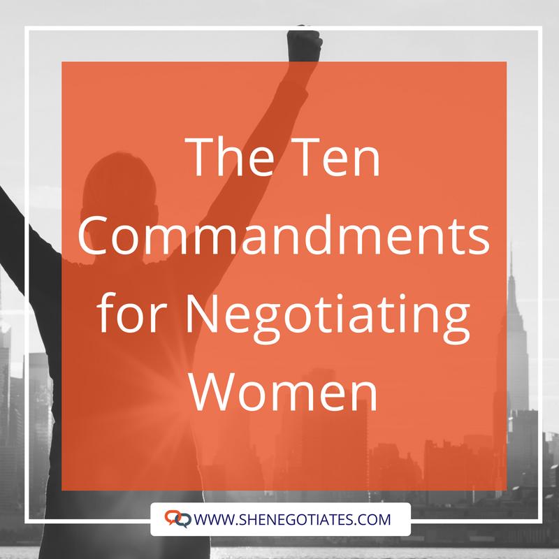 10 Commandments (2).png