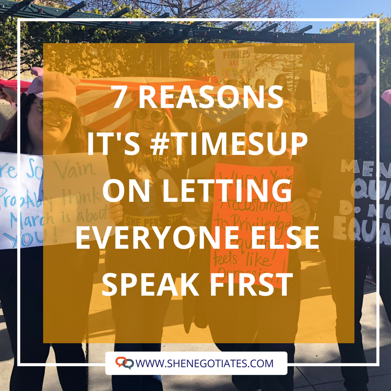 7 REASONS...SPEAKING UP.png
