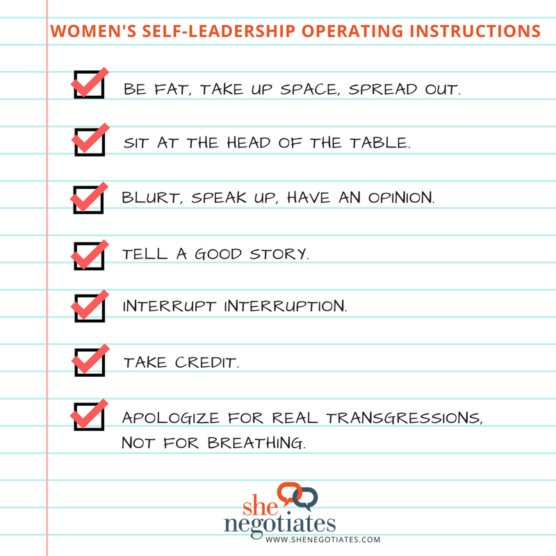 Women's Self Leadership Operating Instructions.png