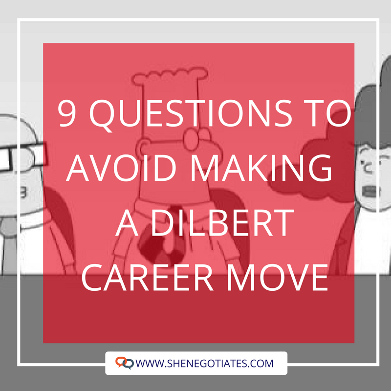 9 QUESTIONS TO AVOID WRONG CAREER MOVE (1).png