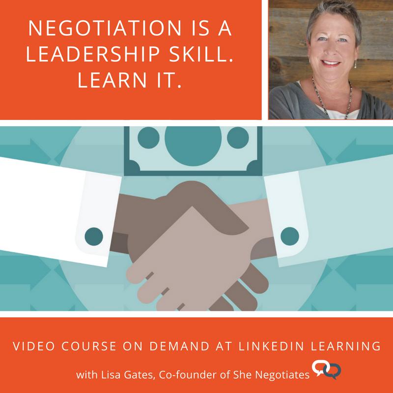 Linkedin%2FLynda Negotiation Course (2).png