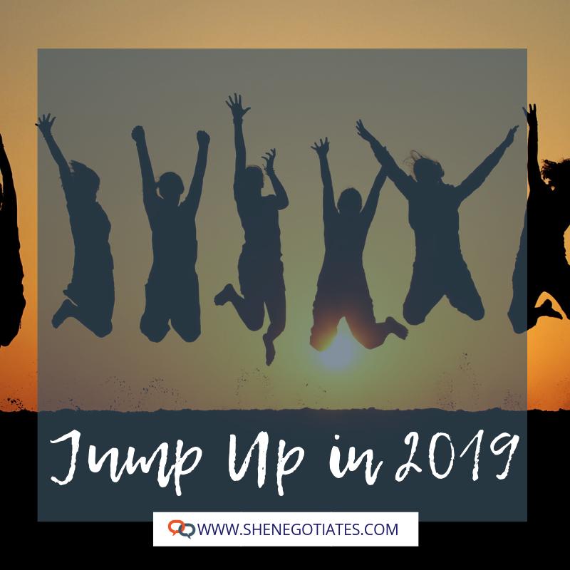 JumpUp 2019.png