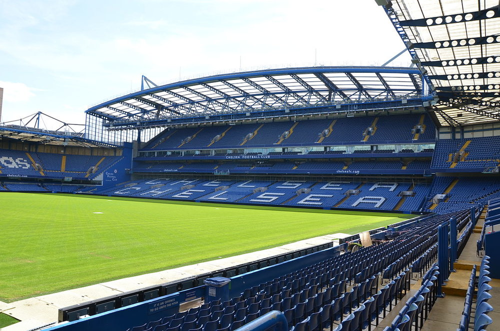 Stamford_Bridge_Clear_Skies.JPG