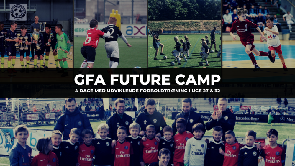 GFA FUTURE CAMP - SOMMER 2019 (1).png