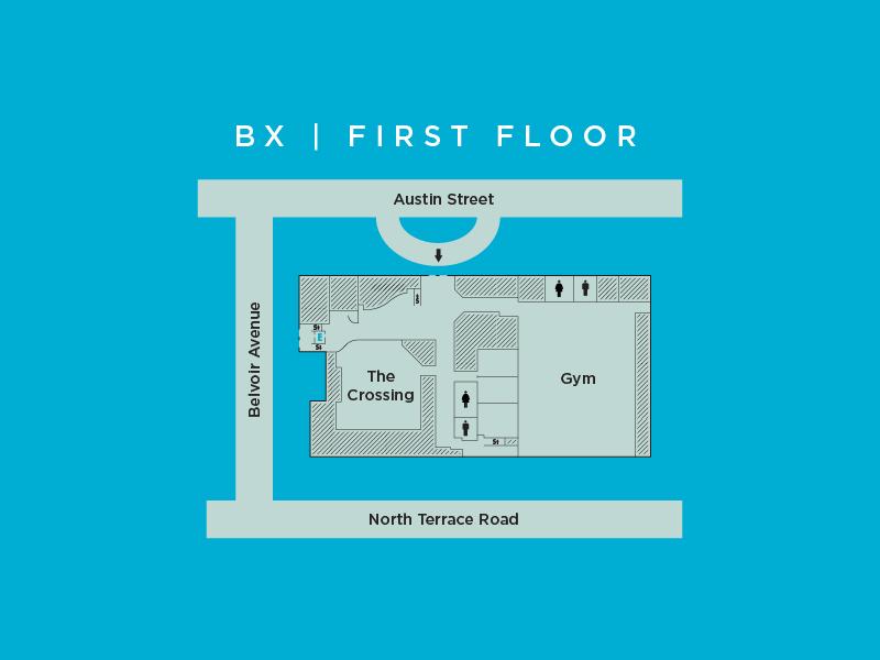 Building Maps-01.jpg