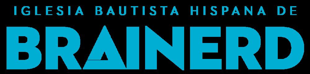 BBC Hispanic -blue-01.png