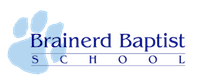 BBS-Video-Slate-(White-BG).png