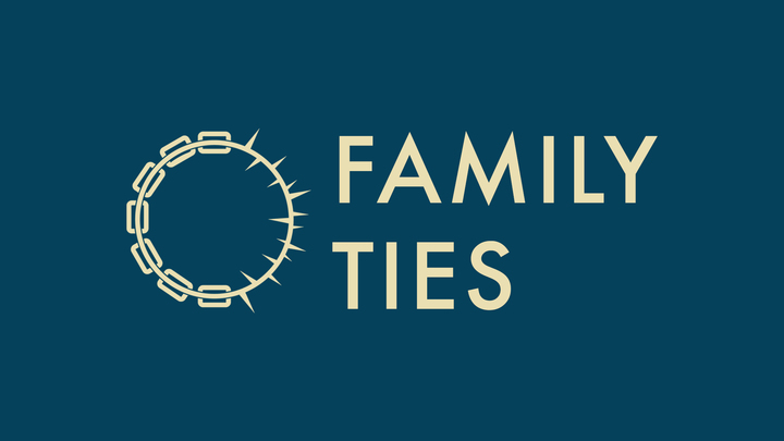 family_ties-cover-image_720.jpg