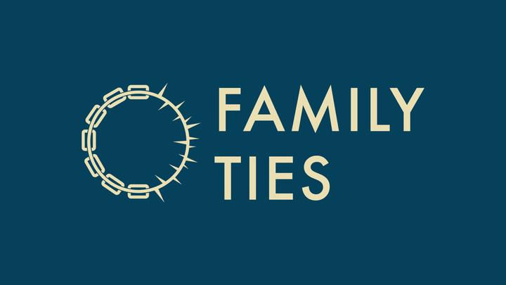 family_ties-cover-image_720.jpg
