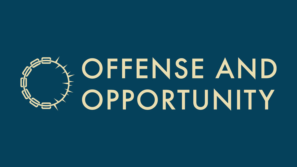 Offense and Opportunity-Cover-Image.jpg