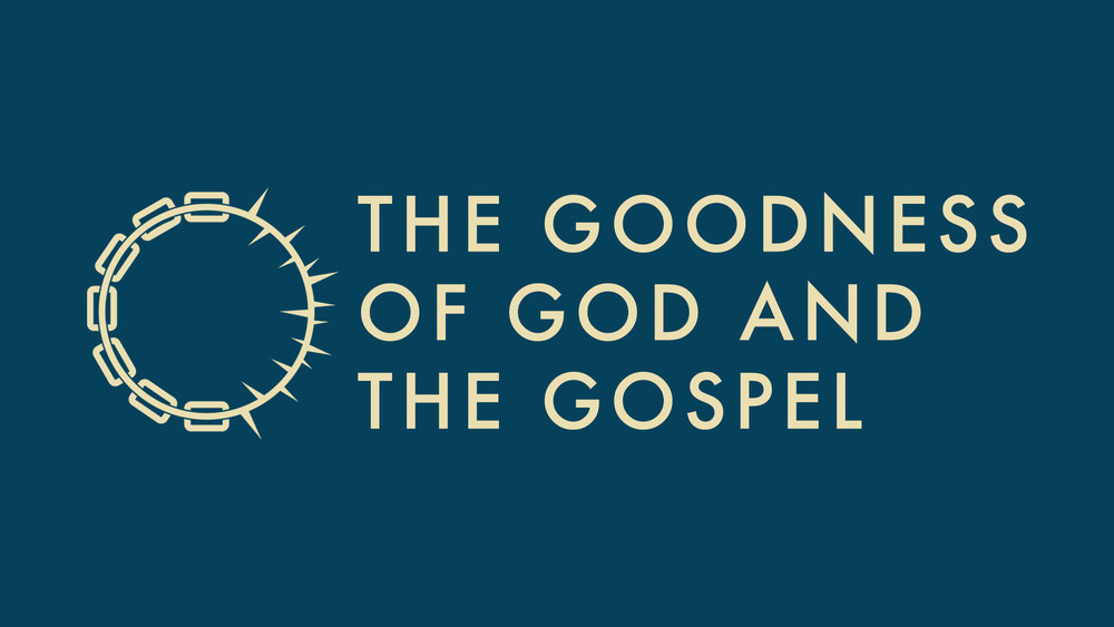 Goodness of God-Cover-Image.jpg
